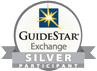 Guidestar-Exchange-Silver-Participant
