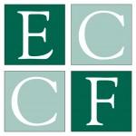 ECCF Logo