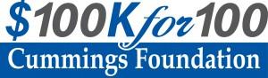 100Kfor100 logo (2)
