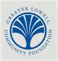 GLCF logo