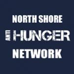 NSHN logo